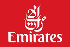 وظائف شاغرة في الامارات لتموين الطائرات دبي الامارات العربية المتحدة 2021
