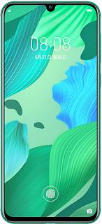 مواصفات هواوي نوفا Huawei nova 5    الإصدارات : SEA-AL00, SEA-TL00  متــــابعي موقـع عــــالم الهــواتف الذكيـــة مرْحبـــاً بكـم ، نقدم لكم في هذا المقال مواصفات و سعر موبايل هواوي نوفا Huawei nova 5 - هاتف/جوال/تليفون هواوي نوفا Huawei nova 5 - الامكانيات/الشاشه/الكاميرات هواوي نوفا Huawei nova 5 - البطاريه/المميزات هواوي نوفا Huawei nova 5