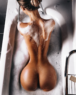 Hot Girl Naked - Anna-Tsaralunga%25E2%2580%2599s-nude-photos-by-Egor-Demidov-4.jpg