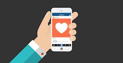 Cara Membuat Bot Autolike Timeline dan Auto Follow Back Instagram