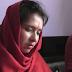 हिमाचल: महज 3 महीने पहले हुई शादी, हिमस्खलन में सैनिक पति लापता