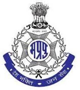 MP Home Guard Recruitment 2021 - Latest job Notification  Apply here