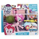My Little Pony Main Series Single Figure Pinkie Pie Guardians of Harmony Figure