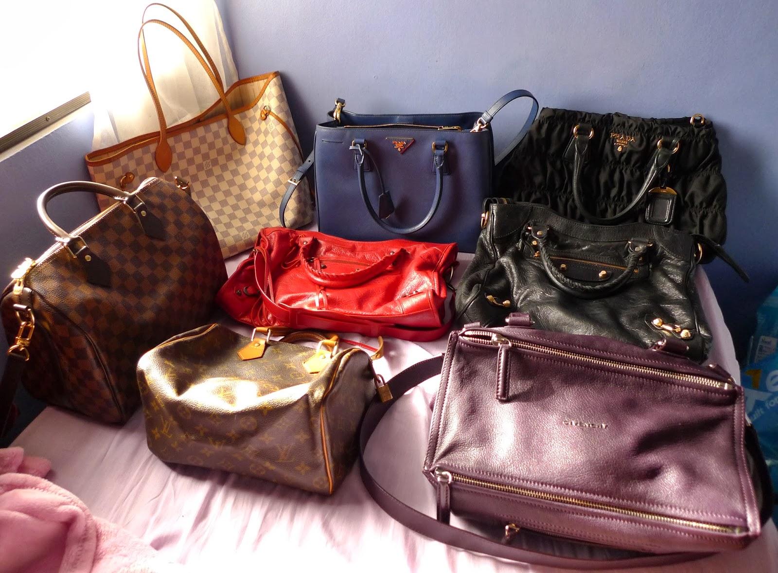 aea90b735b5d Chanel Backpack For Sale Ebay- Fenix Toulouse Handball