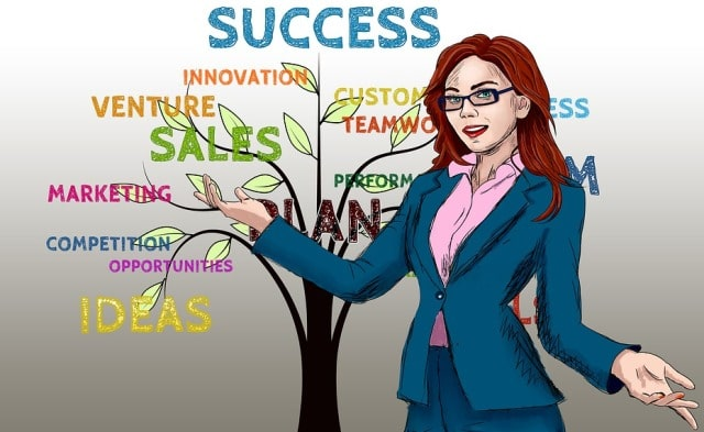 tips to empower selling outside sales team sell more product enable closing more deals