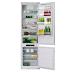 Cea mai buna combina frigorifica incorporabila | Hotpoint BCB 8020 AA F C