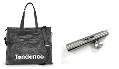 TENDENCE テンデンス 新作 レア イタリアファッション 流行り トレンド プレゼント イベント