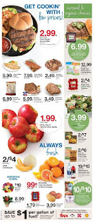 Frys Food coupons and deals