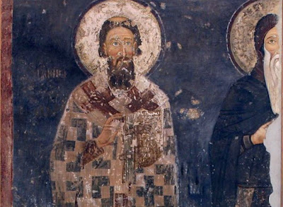 The Art of Medieval Serbia at the Byzantine and Christian Museum, Athens