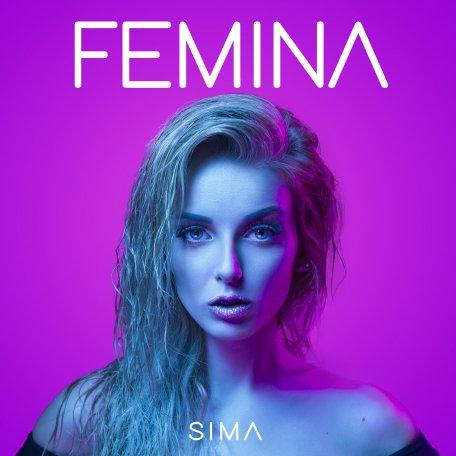 I am  FEMINA