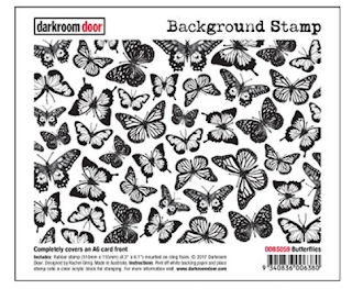 https://topflightstamps.com/products/darkroom-door-butterflies-background-red-rubber-cling-stamps?_pos=11&_sid=fb1bf0e1f&_ss=r&ref=xuzipf8pid