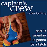 http://ballbustingboys.blogspot.com/2018/11/captains-crew-part-1-monday-is-gonna-be.html
