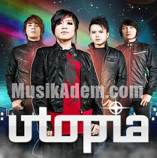 Download Lagu Utopia Full Album Mp3