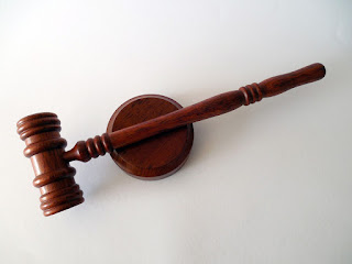 Saiba quais são Os marcos legais que embasam a BNCC