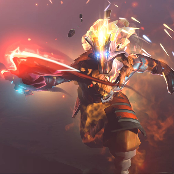 Jugg Master Juggernaut Wallpaper Engine