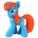My Little Pony Pinkie Pie & Friends Mini Collection Waterfire Blind Bag Pony
