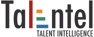 Talent Intelligence Platform