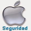 Fue noticia en Seguridad Apple: del 10 al 22 de abril
