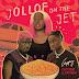 AUDIO l Cuppy x Rema x Rayvanny - Jollof On The Jet l Download