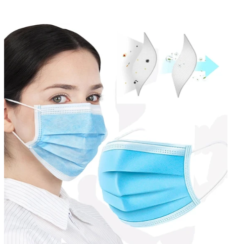 https://www.shieldhelp.com/products/shieldhelp-face-masks-ear-loops-disposable-non-woven-daily-care-masks-dust-safety-mask