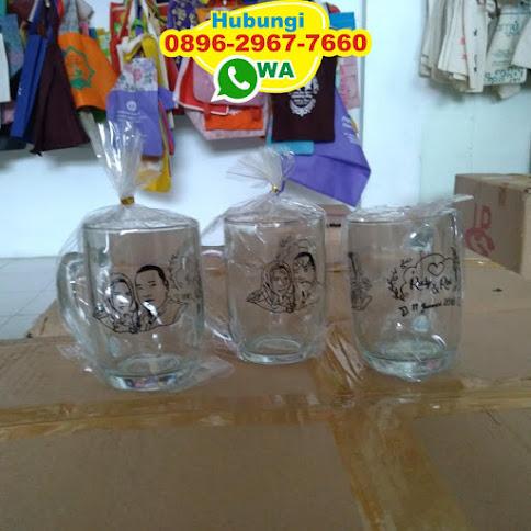gelas murah di malaysia 51915