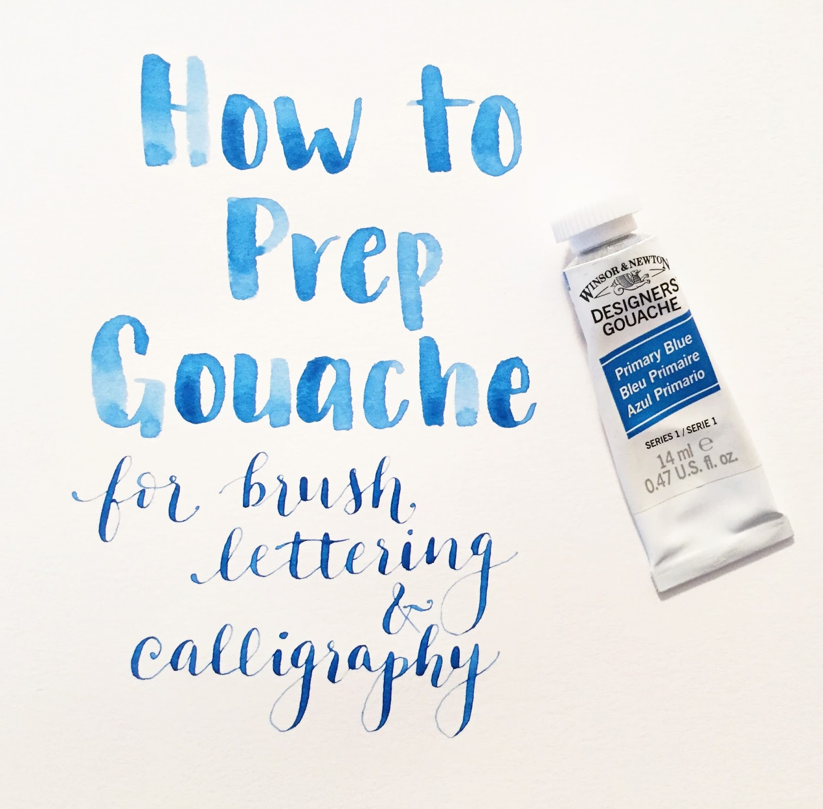 Be Used For Both Brush Lettering And Calligraphy This Post Is The Important Next Step Before I Move On Into Sharing Specifics About Styles