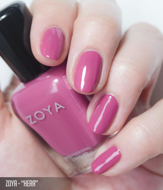Zoya - Hera