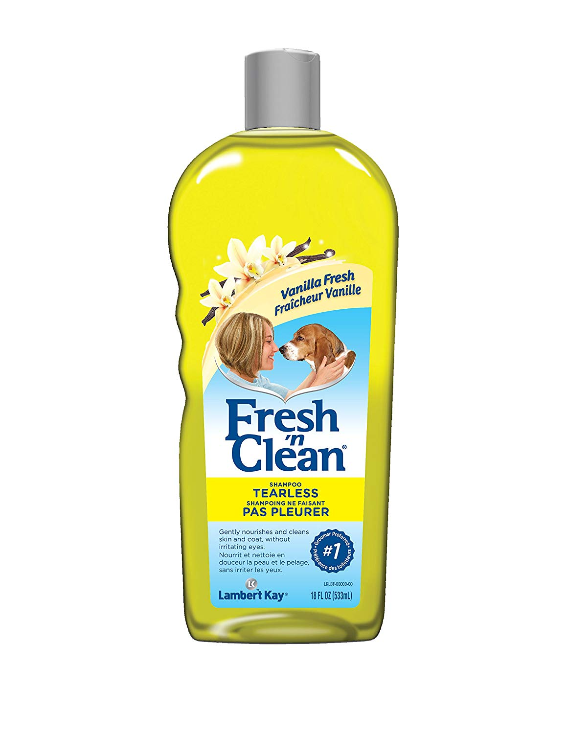 Best Shampoo For Dogs in India