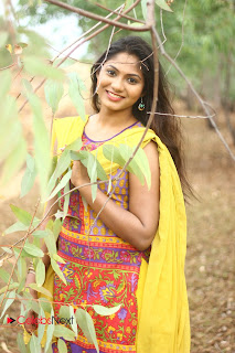 Actress Shruti Reddy Latest Pictureshoot Gallery  0061