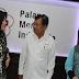 Tangkal Virus Corona, Gerakan 'Sejuta Masker untuk Indonesia' Diluncurkan