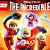 LEGO The Incredibles Game Announced