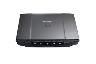 Canon CanoScan LiDE 210 Driver Download Windows, Canon CanoScan LiDE 210 Driver Download Mac
