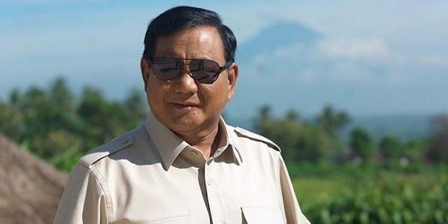 Pak Prabowo, Publik Butuh Penjelasan Soal Pembongkaran Diorama di Museum Kostrad