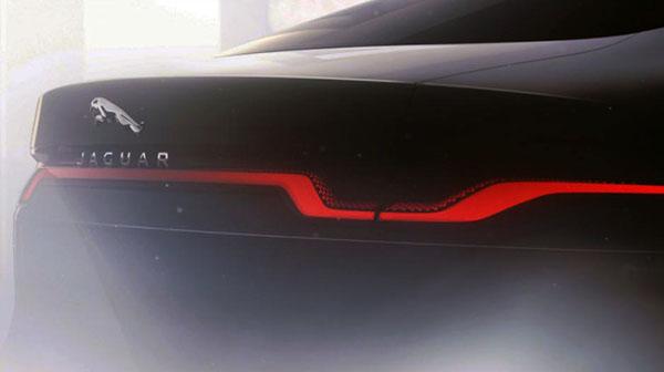 burlappcar  2021 jaguar xj