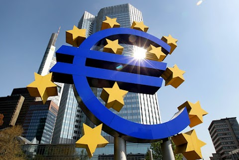 Meghosszabbították az Európai Központi Bank és a kínai jegybank közötti devizacsere-megállapodást