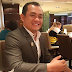 Wakil Ketua DPRD: Hamba Tuhan Adalah Panutan, Bukan Untuk Dipermainkan