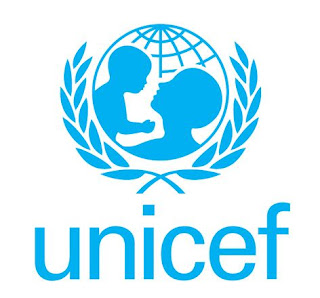 Image result for UNICEF tz