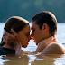 [Reseña cine] After: Cuando la chica buena se enamora de chico malo