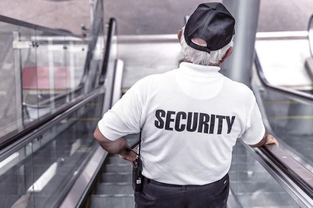 society benefits crime control criminal prevention