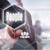 Tìm nhân sự đồng hành nhân cách hay năng lực là yếu tố quyết định