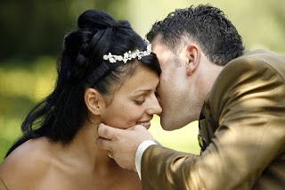 was bedeutet Seelenverwandtschaft, welche Gefühle entstehen in einer Seelenpartnerschaft, Woran erkennt man einen Seelenpartner