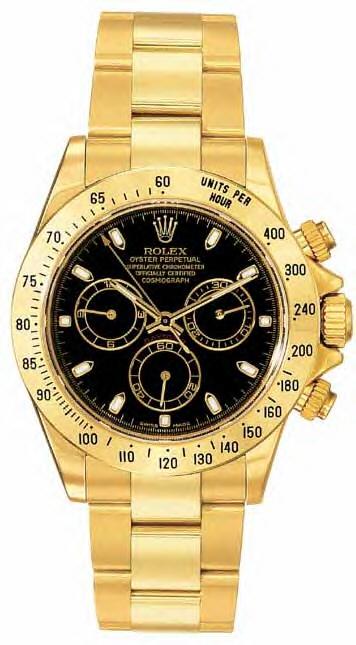 aeebd751023 Gold Daytona - cheap watches mgc-gas.com