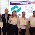 Se gradúa primera generación de maestros de inglés por Conalep Tamaulipas y la Texas State University.
