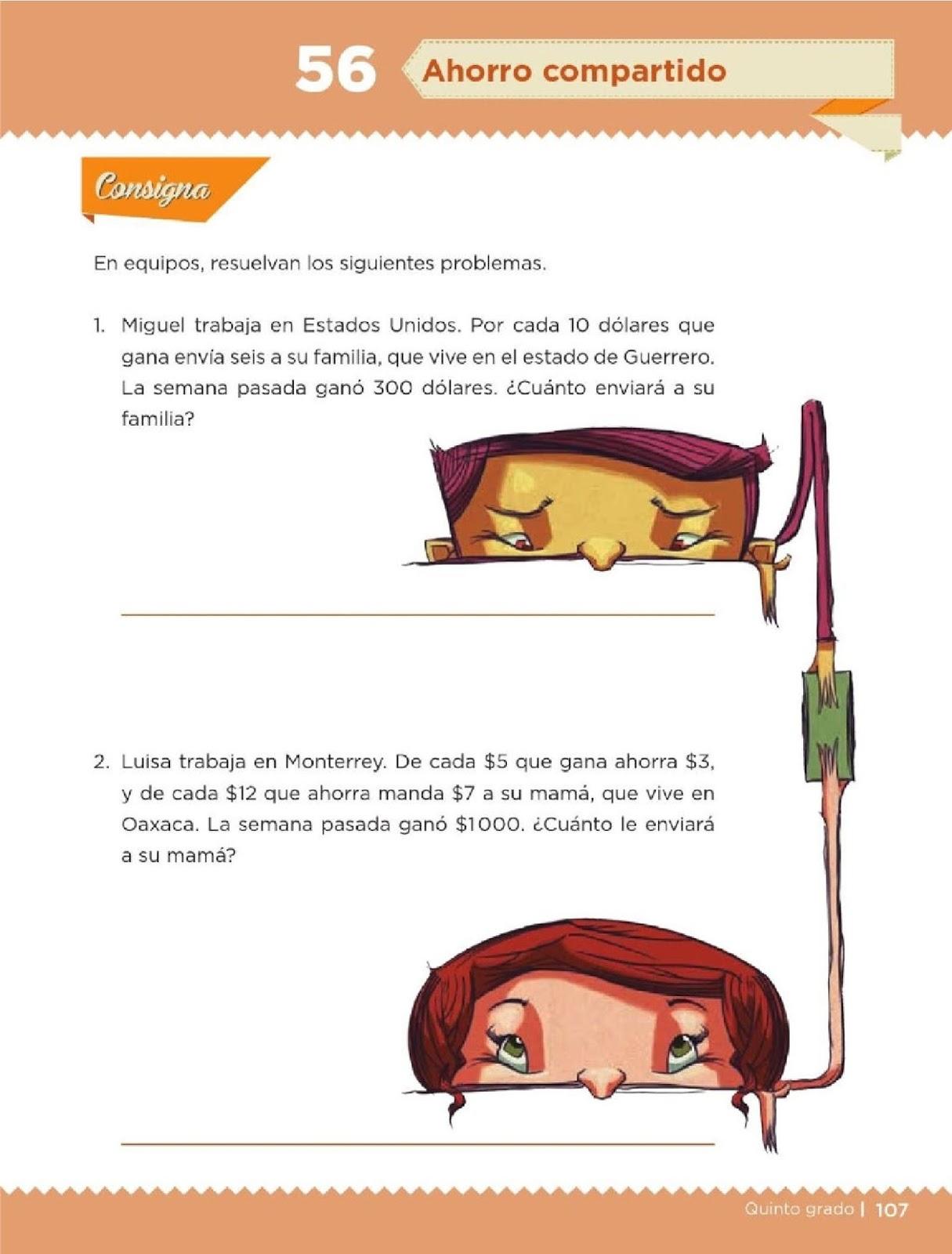 Libro De Desafios Matematicos Contestado Paco El Chato