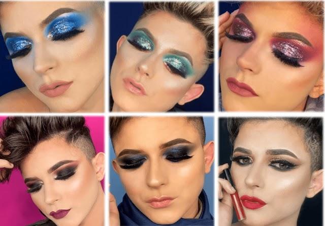 Curso Maquiagem Perfeita 2.0 funciona? É bom?