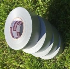 lakban atau duct tape
