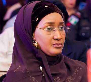FG Set To Give 247 Women 20,000 Grants (Details)