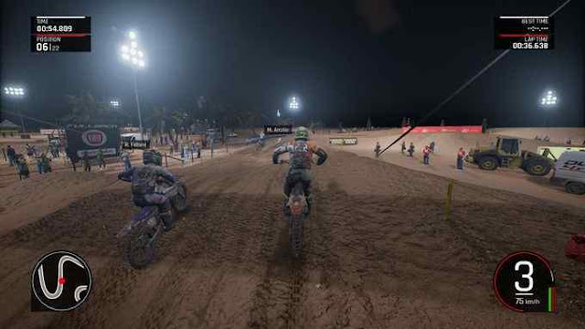 screenshot-2-of-mxgp-pro-pc-game