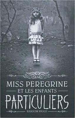 https://www.amazon.fr/Miss-Peregrine-enfants-particuliers/dp/2747037916