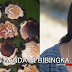 Pretty Bibingka Vendor Who was Discovered In Cebu Now Viral In Social Media , Meet Bibingka Girl